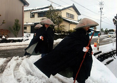 0912arakawa.jpg