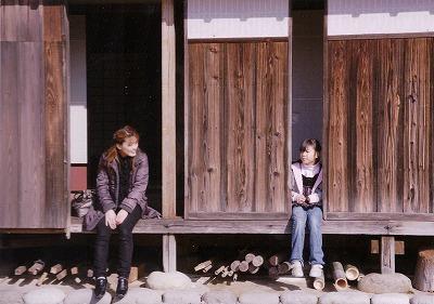 1102s-yoshimura.jpg