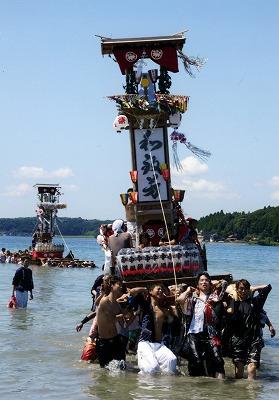 201110hiramoto.jpg