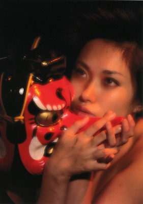 nude2011hiramoto.jpg
