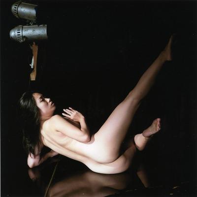nude2011motoya.jpg
