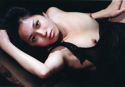nude2011ohno.jpg