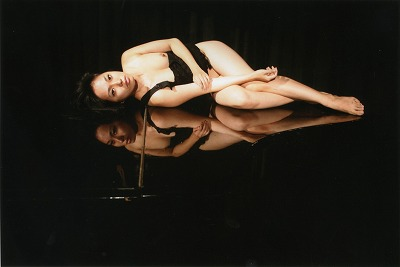 nude2011umezawa.jpg