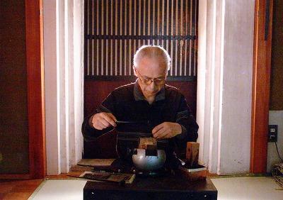 1005yoshimura.jpg