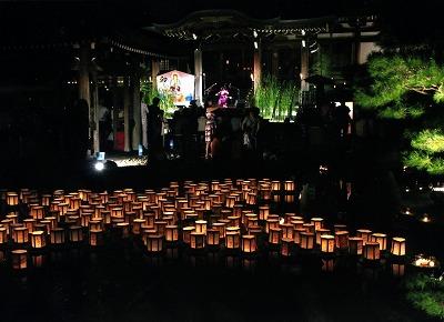 201110komatsu.jpg
